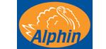alphindi-logo