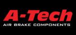 atakul-logo