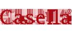 casella-logo