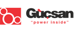 gucsan-logo