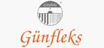 gunfleks-logo
