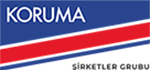 koruma-logo