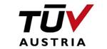 tuv-austria-logo