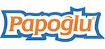 papoglu-logo