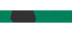 albforex-logo