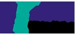 is-teknoloji-logo