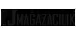 lj-magazacilik-logo