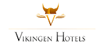 vikingen-hotel-logo