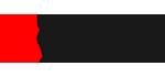 ziylan-taban-logo